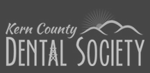 Kern County Dental Society